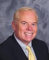 Allen C. Ladd
