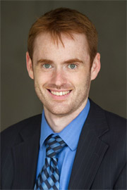Richard Yemm