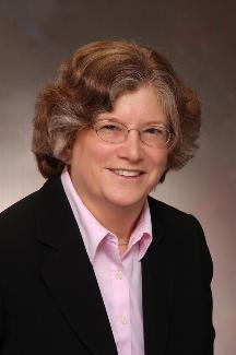 Leslie Dellon