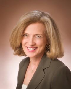Margaret C. Makar