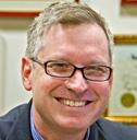 Geoffrey A. Hoffman