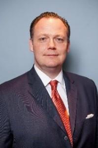 Trevor Saliba
