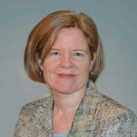 Margie McHugh