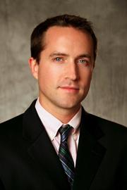 Joseph J. Shepherd