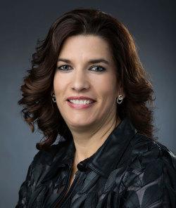 Lauren A. Cohen, Esq.