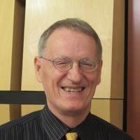 David L. Cleveland.