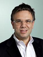 Doug Hauer