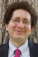 David A. Isaacson