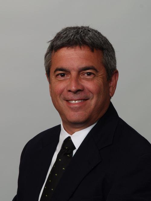José Latour