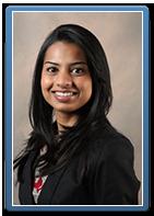 Damini M. Patel