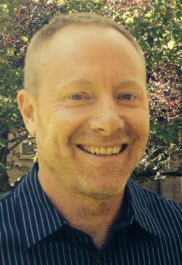 Kurt Reuss