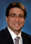 Bruce Rosetto