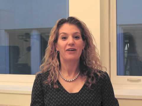 Beth Werlin