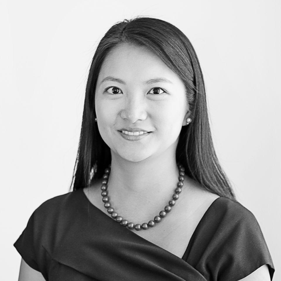 Jane (Yue) Zhang