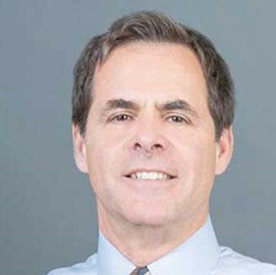 Mitchell L. Wexler