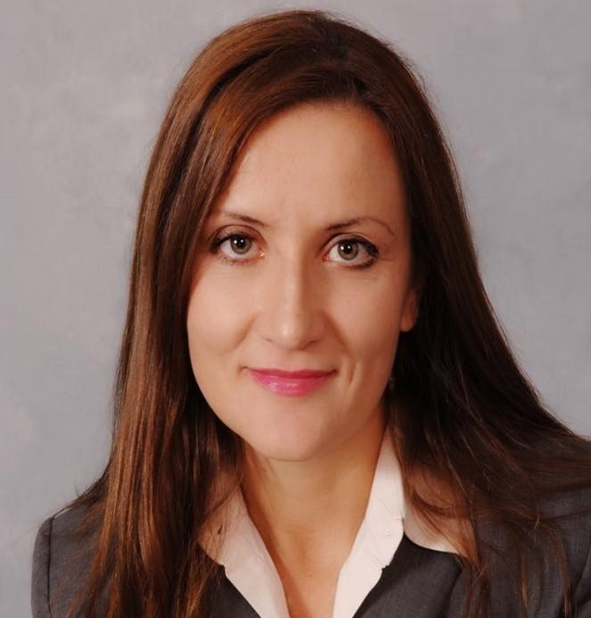 Sofia Zneimer