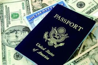 美国移民局,美国移民,美国投资移民