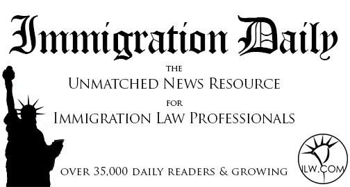 ImmigrationDaily