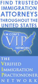 ilw.com VIP