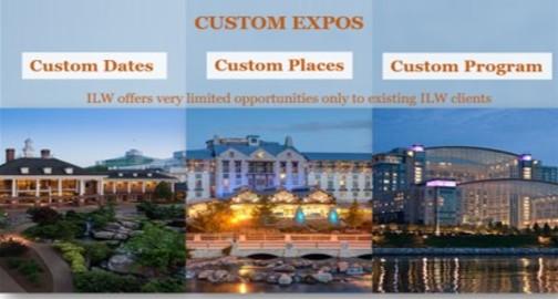 ILW India Expos