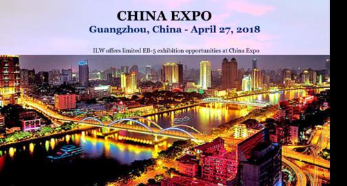 ILW China Expos