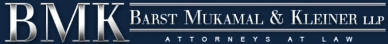 Barst Mukamal & Kleiner LLP