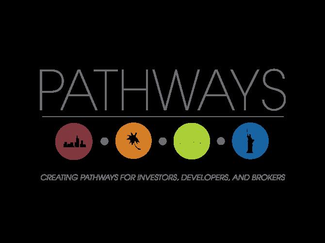 Pathways EB5