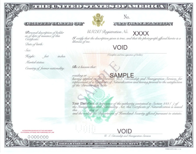 on uscis and its programs please visit www uscis gov or follow us